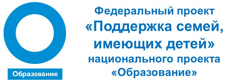 http://leda29.ru/activities/proekt_family