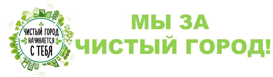 http://leda29.ru/activities/chist_gorod